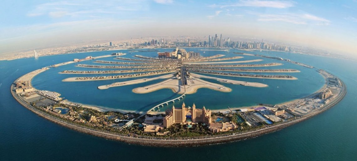 Dubai-City-Tour-1