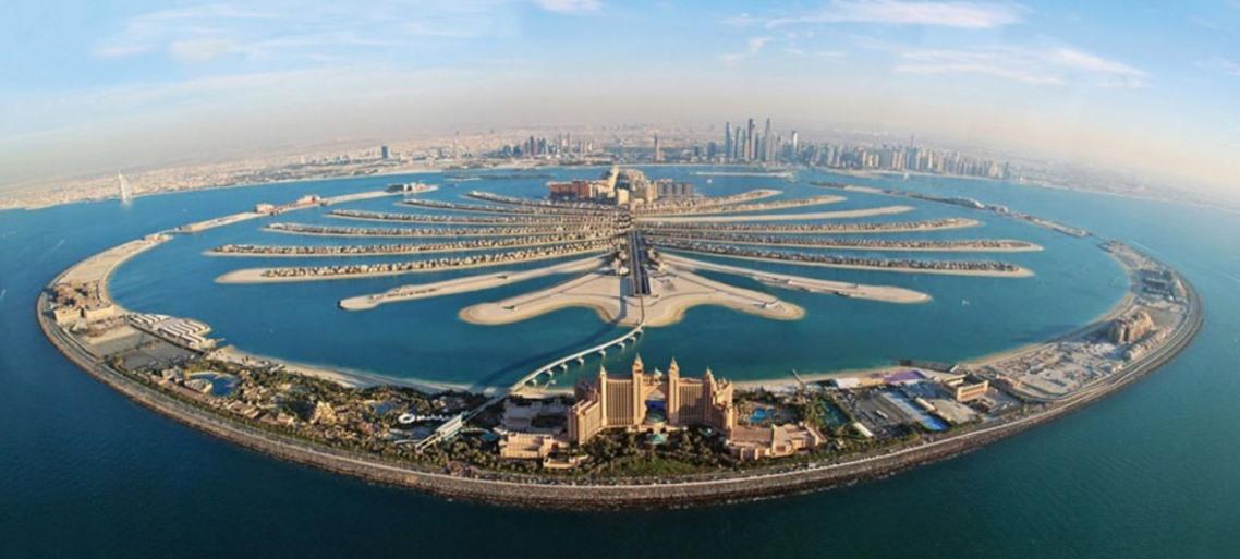 Dubai-City-Tour-1