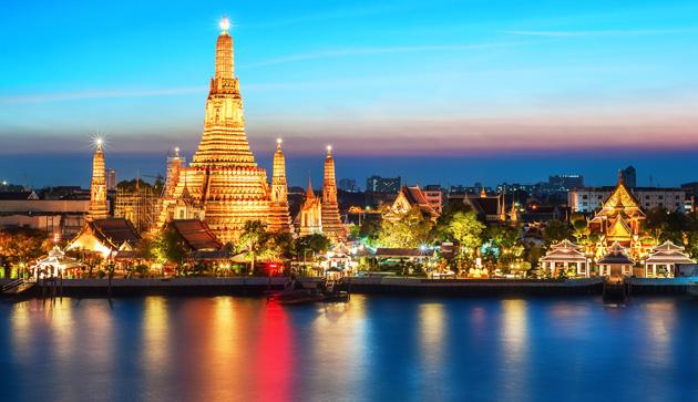 agosto-thailandia