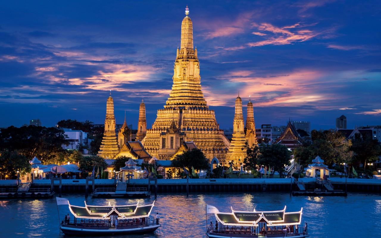 thailandia-offerte-voli-hotel-tritogo