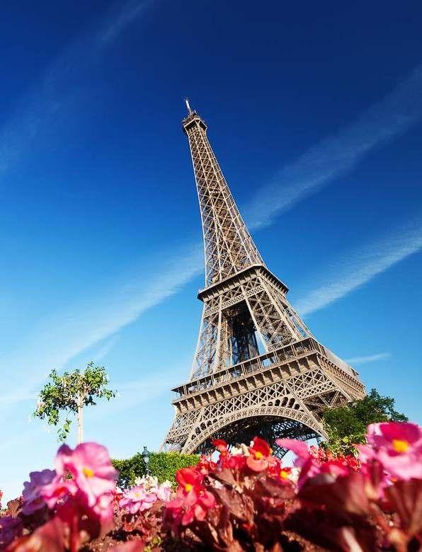 Parigiescursioni