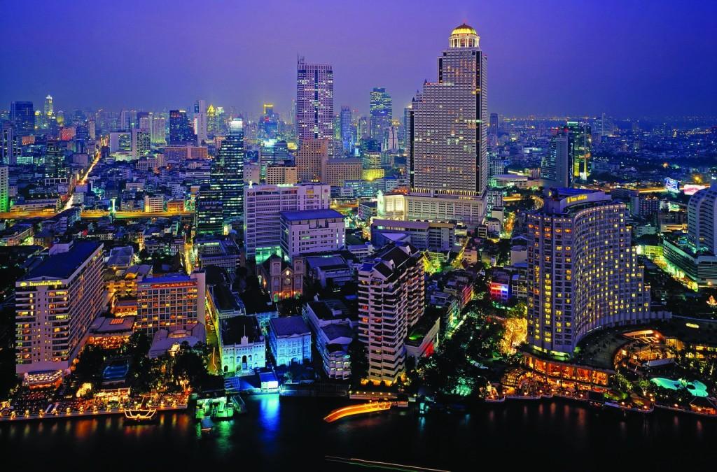 thai_bangkok_2