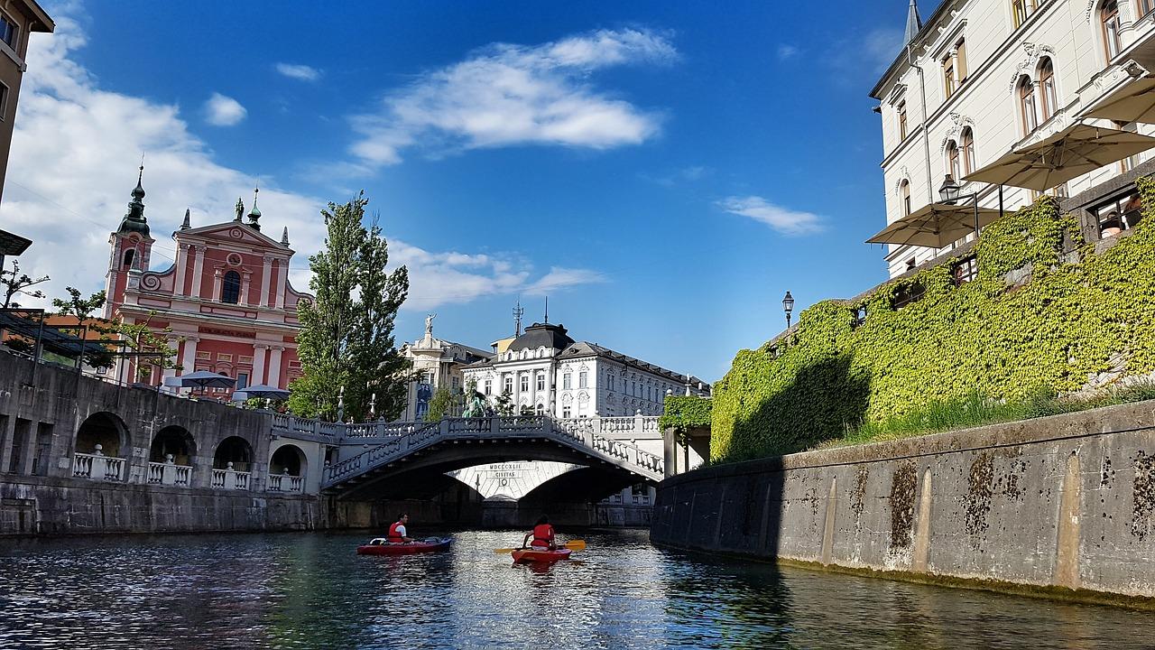 ljubljana-2149704_1280